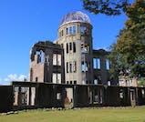 観光もグルメも!定番がぎゅっと詰まった、よくばり広島旅