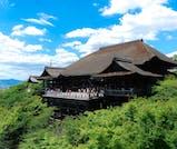 これぞ京都!古都を感じる鉄板旅行