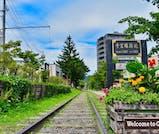 カメラを片手に行きたい!札幌・小樽2都市を巡るお洒落旅