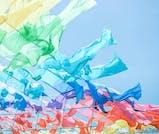 涼しげな夏風に誘われて、きらめく琵琶湖の絶景を楽しむ旅