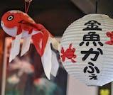 夏の終わりをノスタルジックに過ごす、昭和レトロな奈良旅
