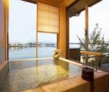 水の都・松江で歴史と自然を巡る旅