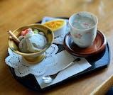 異国情緒を感じ、函館の町をカメラ片手に巡る旅