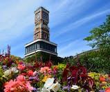 札幌タイムトリップ。レトロでモダンな建築巡りの旅