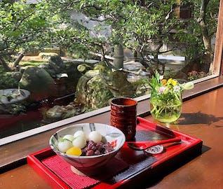 城と城下町をめぐる、風情溢れる金沢歴史旅