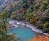 本場のきりたんぽを味わい、紅葉を満喫する秋田の旅