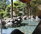海と温泉を満喫!下田でゆったり散策旅
