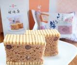 佐賀で甘い砂糖文化を満喫!シュガーロードを巡るドライブ旅