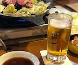 新千歳空港からはじめる札幌・小樽で食い倒れる旅
