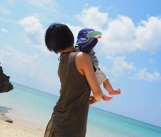 子供と一緒に楽しめる石垣島をめぐる旅
