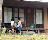 満開のひまわりに元気をもらう!子供と一緒に自然を楽しむ夏の大阪旅