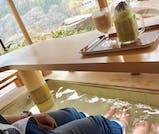 自然に囲まれた温泉地・鬼怒川で、絶景をめぐる旅