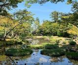 和を感じる 京都で抹茶づくしの旅