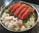 ばりうまい!博多グルメを味わいつくす、福岡食い倒れの旅